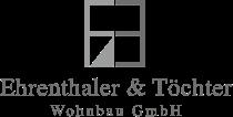 Ehrenthaler & Töchter Wohnbau GmbH